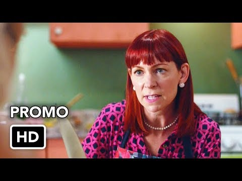 Claws 1.05 Preview