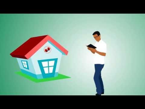 DOBODY giải pháp Bán nhanh chóng, mua thuận tiện, đổi linh hoạt, từ thiện đúng người!
