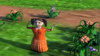 Malayalam Nursery Rhymes