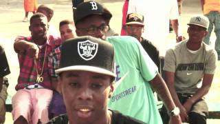 Video DHAT FAM -EXPOSE ONE - directed by Astro Rico MP3, 3GP, MP4, WEBM, AVI, FLV Maret 2019