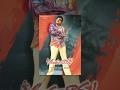 Andarivadu  Telugu Full Movie  Chiranjeevi Rimi Sen Tabu waptubes