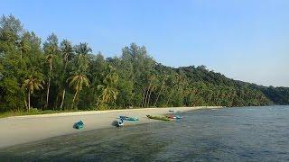 Koh Kood Thailand  City new picture : Koh Kood Thailand - Tropical Island Paradise