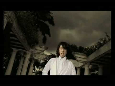 Shanty featuring Donne - Untuk Siapa