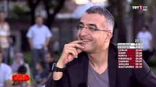 Ramazan Sevinci 14. Bölüm [02.08.2012] - Bekir Develi