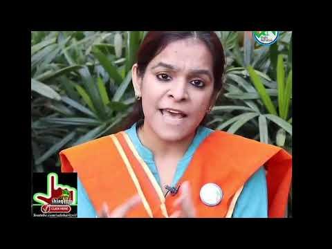 #CAA: बुर्के में कैमरा छिपाकर शाहीन बाग 500 रू0, बिरयानी नहीं क्योँ पहुंची कपिल गुज्जर प्रदर्शन में