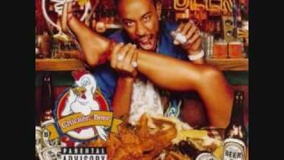 Ludacris - We Got Dem Gunz