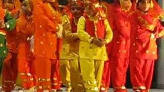 Nonton NAMO NAMO  Yeh Dharti Yeh Ambar Yeh Dariya Yeh Samundar Dance-- Anirudhya Pandey Film Subtitle Indonesia Streaming Movie Download