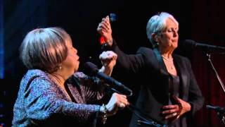 <b>Joan Baez</b> 75th Birthday Celebration