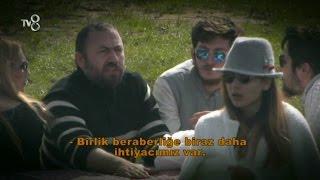 Nonton   Topya T  Rkiye   Tek Par  A 28   Ubat 2015   88 B  L  M Film Subtitle Indonesia Streaming Movie Download