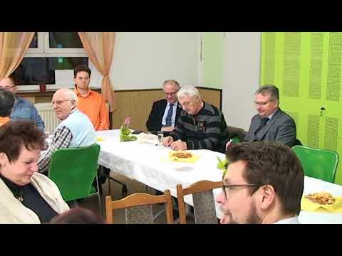 Olven TV - Stadtteilfernsehen aus Olvenstedt | Ausgabe  ...