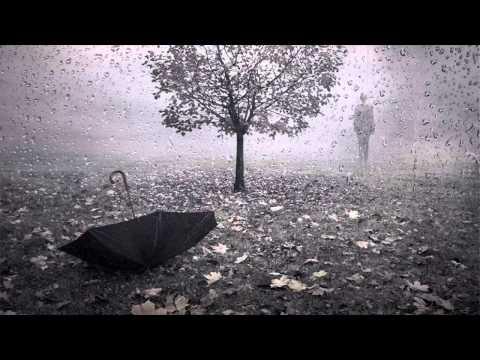 Sleep Dealer ___  A Storm Was Gathering (видео)