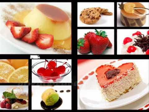 European Gourmet Export – Your Source for Fine European Food