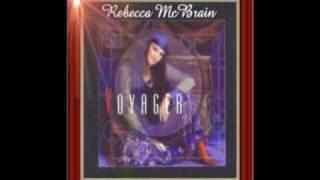UPDATE: Here's the clean CD version: https://www.youtube.com/watch?v=J-ZvVsC_ko4 Thanks, Lira! Rebecca McBrain - Nicko's...