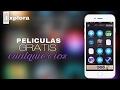 NUEVO 2017 ver peliculas en iphone/ipad/ipod gratis sin pc,sin jailbreak.iExplora