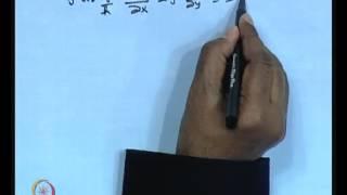 Mod-01 Lec-11 Membrane Separation Processes (Contd...8)