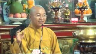 Phật giáo cho người bắt đầu - TT. Thích Nhật Từ - TuSachPhatHoc.com