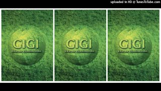 Video Gigi - Raihlah Kemenangan (2004) Full Album - Repackage MP3, 3GP, MP4, WEBM, AVI, FLV Juni 2018