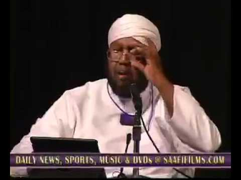 xaaladda-soomaaliya-sheikh-maxamed-idiris