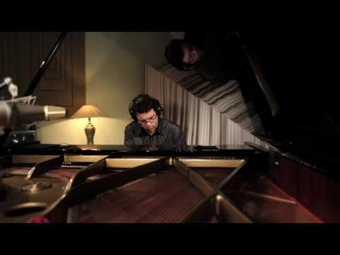 Paulo César Baruk / Paulo Cézar da Silva - Autor da Minha Fé (PIANO & VOZ, AMIGOS E PERTENCES)