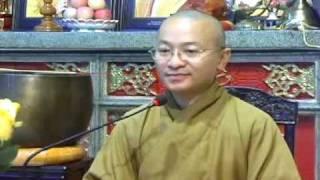 Cư Trần Phú 1: Tinh thần nhập thế - Thích Nhật Từ - TuSachPhatHoc.com