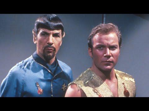 10 Best Star Trek: The Original Series Episodes