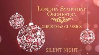 London Symphony Orchestra - Silent Night