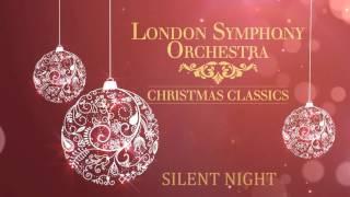 London Symphony Orchestra - Silent Night