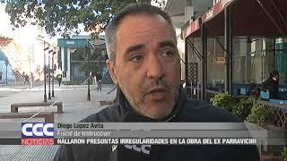 Diego Lopez Avila