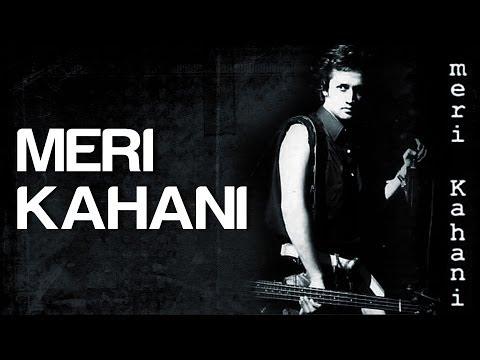 Yeh Hai Meri Kahani – Atif Aslam – Full Song – High Quality