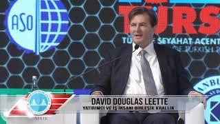 David Leete
