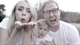 MOST SHOCKING BABY GENDER REVEAL!!! 🍼👧🏼👶🏻Janna and Braden Family finally go to the doctor and hospital to get an ultrasound to see the gender. Baby girl or baby boy!!! Here is our Gender Reveal of our new baby that is on it's way!!!!!Subscribe to NEVER miss a video again! https://goo.gl/BlW7OU🍼👶🏼 Cute Baby Talmage Videos: https://goo.gl/rThwPwBABY #2 Videos!!! 👶🏼👧🏼😍 https://goo.gl/rThwPw***********************-*************-*****************************Send us something and we'll try to give you a shoutout in the vlog! Janna and BradenPO Box 1942Provo, UT 84603-1942************************************************We'd LOVE to connect with YOU!*Facebook - BRAND NEW!@Janna and Braden*Snapchat - Mini vlogs!@colemanbr*Instagram - Daily postings!@JannaandBraden@jannafayecolemanTWITTER@JannandbradenSUPER FAN - Contribute to closed captioning - http://www.youtube.com/timedtext_cs_panel?tab=2&c=UCzbFbm5T-Y5eBzpTAm0wb1A--------------------------------------------------------------------------------Music: Road Trip, Back to Summer, DreamsIntro music - Safety Net--------------------------------------------------------------------------------FTC Disclaimer: This video is not a sponsored video.For business or personal inquiries or collaborations contact: jannaandbraden@gmail.com