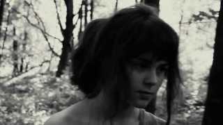 Video Karbon  - Trailer  ( 2013 )