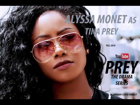 PREY Season 1; EPISODE 3