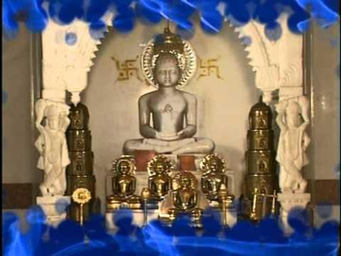 ॐ जय महावीर प्रभु