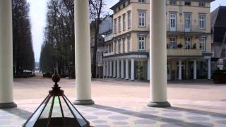 Bad Pyrmont Germany  city pictures gallery : 3.163.1 D.o. Bad Pyrmont Part 1