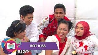 Video Randa Cinta Lokasi Dengan Selfi - Hot Kiss MP3, 3GP, MP4, WEBM, AVI, FLV Oktober 2018