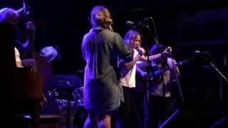 Watkins Family Hour - Fiona Apple - Jolene - Tractor - Seattle, WA 8/23/2015