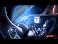 24/7 Lofi Hiphop Radio | sleep | study | relax (LaxLoFiLive) anime