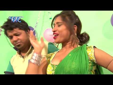 Video चोली के पहिले पूजा करs रजऊ - Choli Ke Pahile Pooja Kara Rajau - Bhojpuri Hot Songs 2016 new download in MP3, 3GP, MP4, WEBM, AVI, FLV January 2017