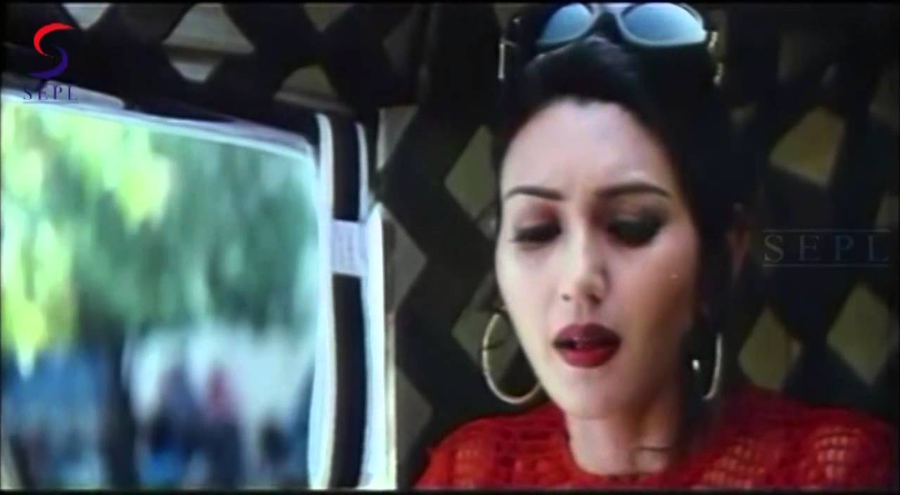Tamil Hit Movie | Auto Driver (Dubbed in Tamil) | 1998 | Nagarjuna, Deepti Bhatnagar – Part 2/11