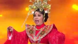 Cười Xuyên Việt phiên bản nghệ sĩ | Tập 4 (26/11/2015): Trích đoạn tiểu phẩm của Nam Thư, cuoi xuyen viet, cuoi xuyen viet tap 9,cười xuyên việt, cười xuyên việt chung kết 7, cuoi xuyen viet chung ket 7, cuoi xuyen viet 05/06/2015