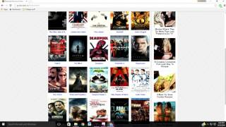 Nonton  Free  Movie Websites    No Login  Registration  Or Card Needed   Film Subtitle Indonesia Streaming Movie Download