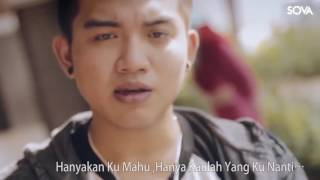 Nonton [Kampung Drift] OST Aku Cinta Kamu by Haziq Putera Official Music Video HD Film Subtitle Indonesia Streaming Movie Download