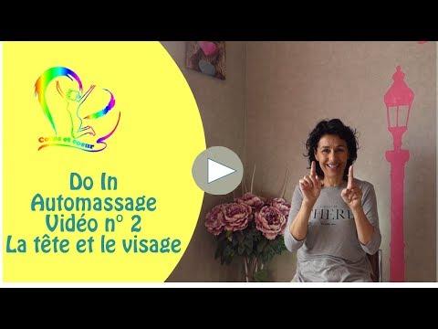 Do In, Vidéo n° 2