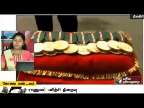 A-Compilation-of-Kovai-Zone-News-29-03-16-Puthiya-Thalaimurai-TV