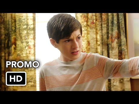 Speechless 1.06 Preview