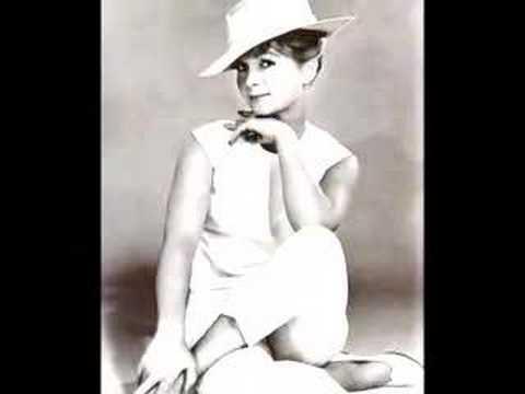 Tekst piosenki Debbie Reynolds - You're the Cream in My Coffee po polsku