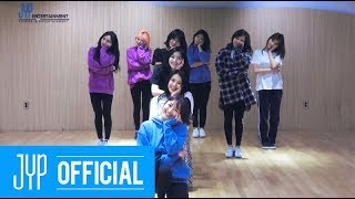 "Video TWICE ""What is Love?"" Dance Video MP3, 3GP, MP4, WEBM, AVI, FLV Juli 2018"