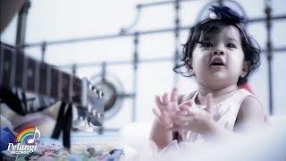 Video Rock - TRIAD - Neng Neng Nong Neng (Ku Ingin Terus Lama Pacaran Disini) | (Official Music Video) MP3, 3GP, MP4, WEBM, AVI, FLV Januari 2019