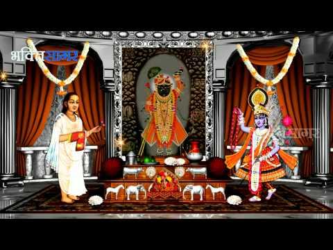 Video Bhakti Sagar : Aaj Ka Darshan Chaitra Shukla Navmi (Ram navmi) 8th April  2014 download in MP3, 3GP, MP4, WEBM, AVI, FLV January 2017